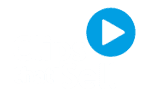 Clips That Sell