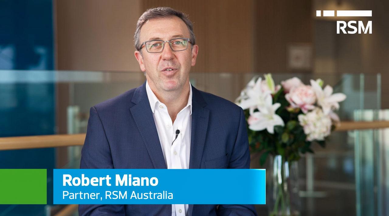 RSM video thumb